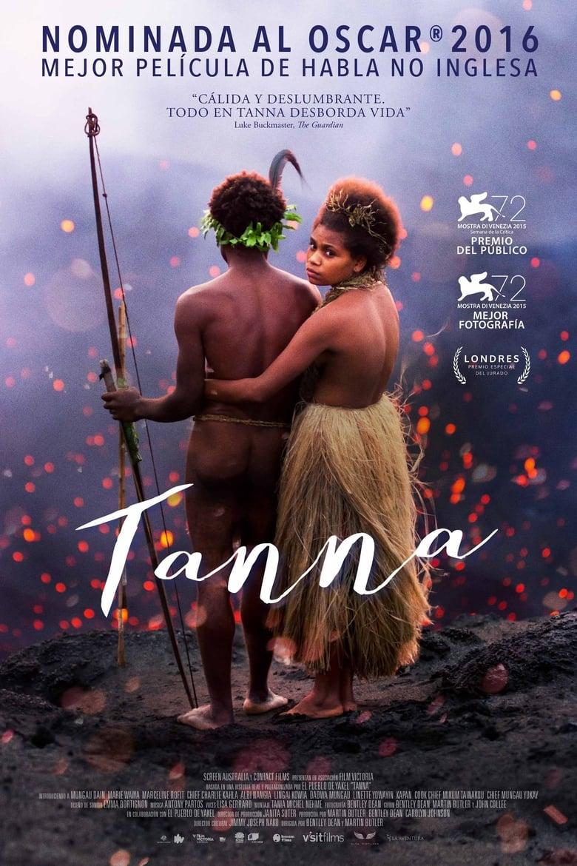 Tanna (2015) OnLine eMule D.D.