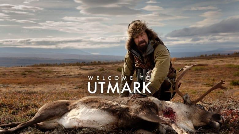 مسلسل Welcome to Utmark 2021 مترجم اونلاين