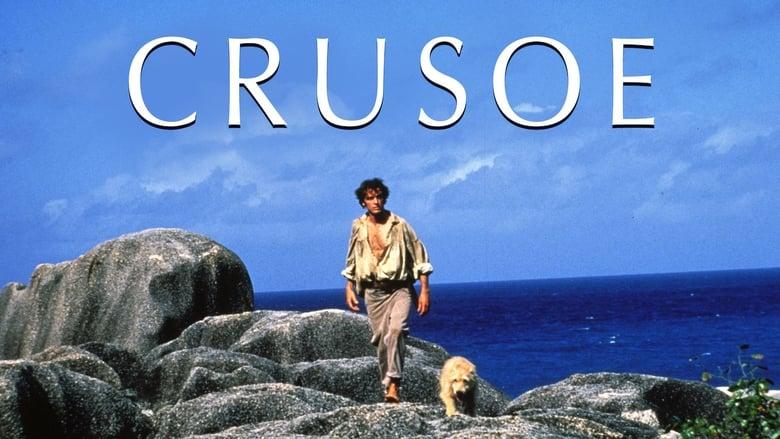 Watch Crusoe 1988 Online tinyzonehd