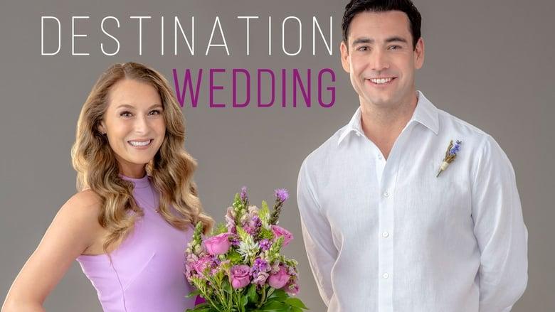 Destination+Wedding