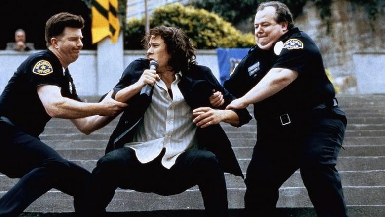 Genre Grandeur 10 Things I Hate About You 1999: Watch 10 Things I Hate About You (1999) Full Movie Online