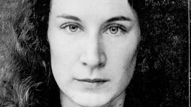 Margaret+Atwood+-+Il+potere+delle+parole