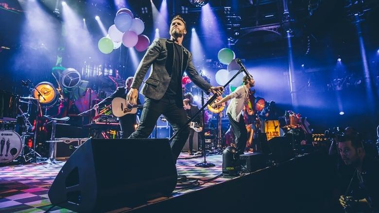 Nézd! Take That Live at Apple Music Festival Jó Minőségű Hd 1080p Képet