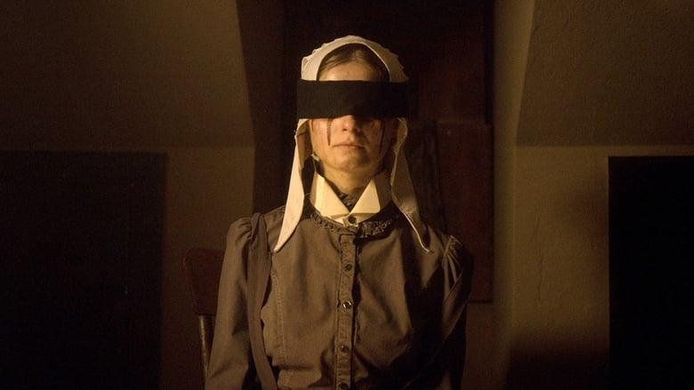 فيلم The Last Thing Mary Saw 2021 مترجم اونلاين
