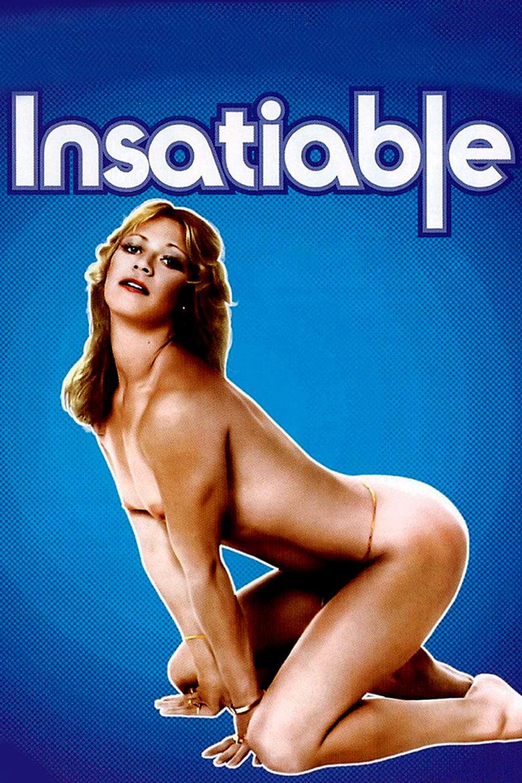 فيلم Insatiable 1980 اون لاين للكبار فقط 30