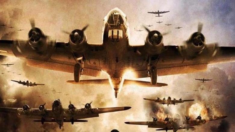 Voir Les Anges du ciel streaming complet et gratuit sur streamizseries - Films streaming