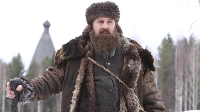 مشاهدة فيلم Rasputin 2011 مترجم أون لاين بجودة عالية