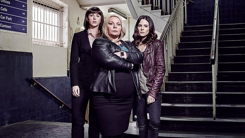 No+Offence