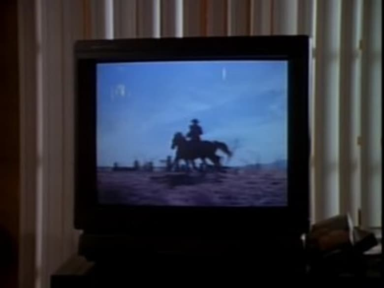 MacGyver 1985 Sezonul 5 Episodul 12