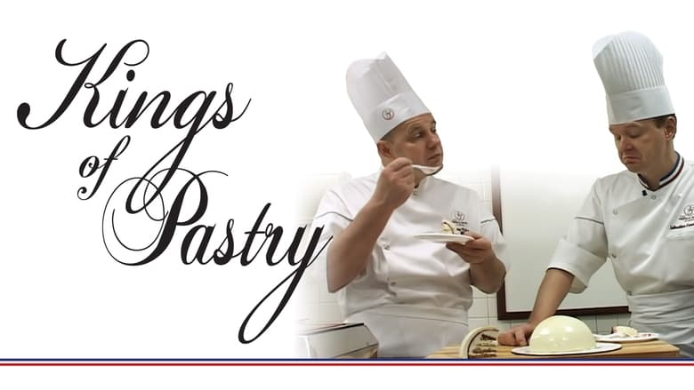 Kings+of+Pastry