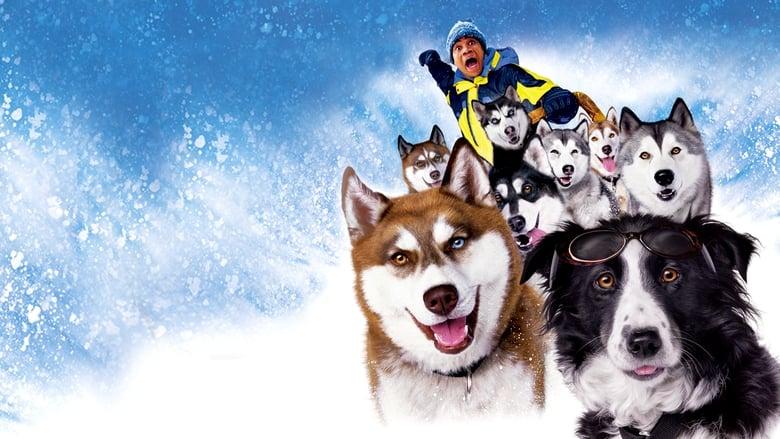 Snow+Dogs+-+8+cani+sotto+zero