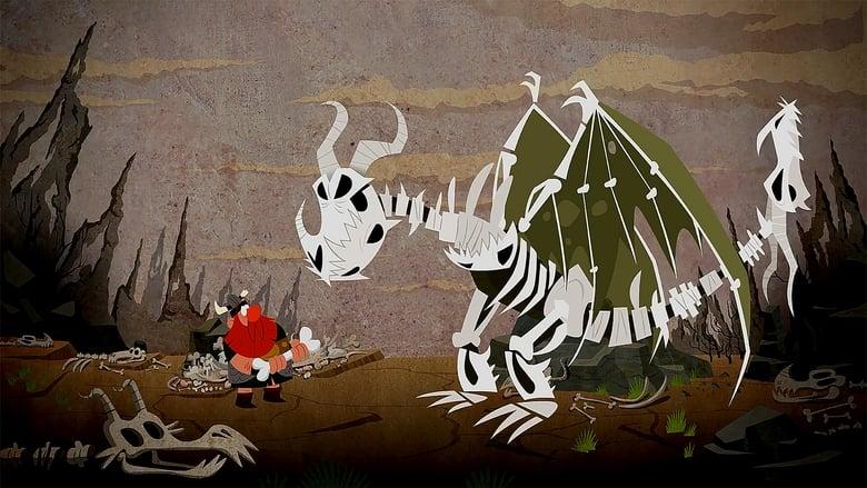 Filmnézés Így neveld a sárkányodat könyvböl Filmet Magyar Felirattal