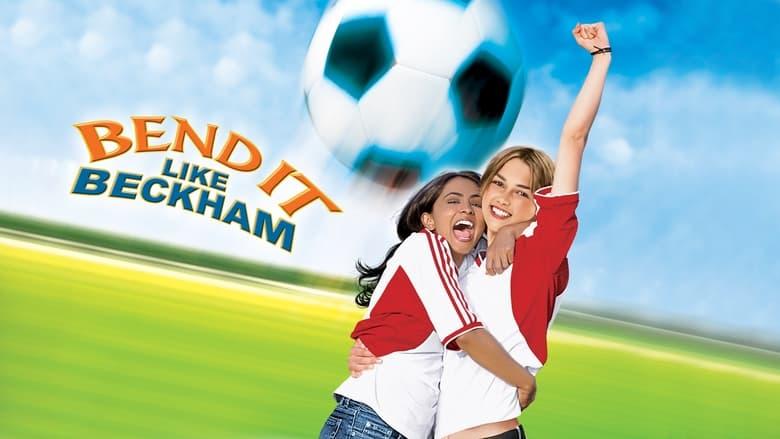 Sognando+Beckham