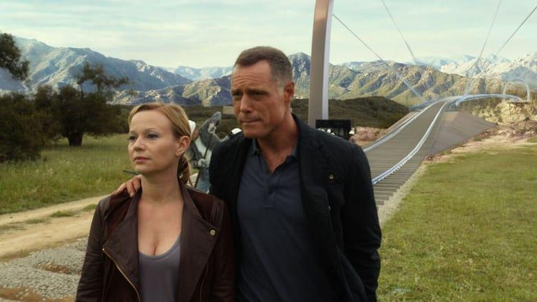 مشاهدة فيلم Atlas Shrugged: Part II 2012 مترجم أون لاين بجودة عالية
