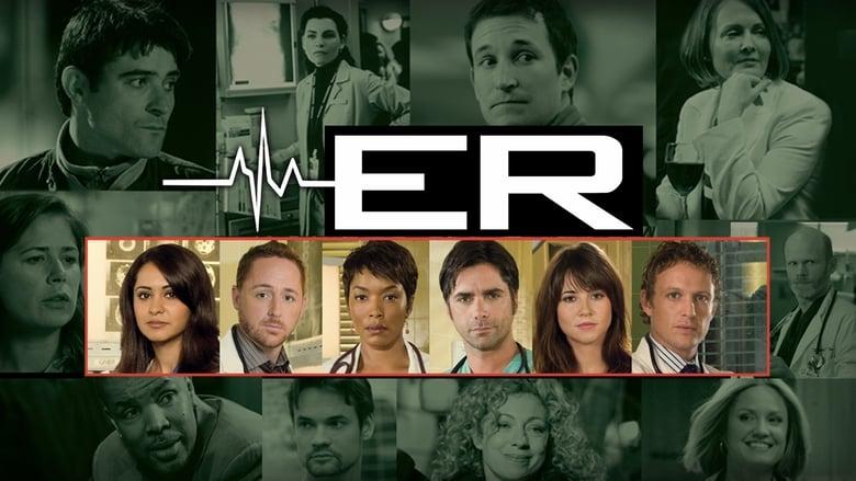 E.R.+-+Medici+in+prima+linea