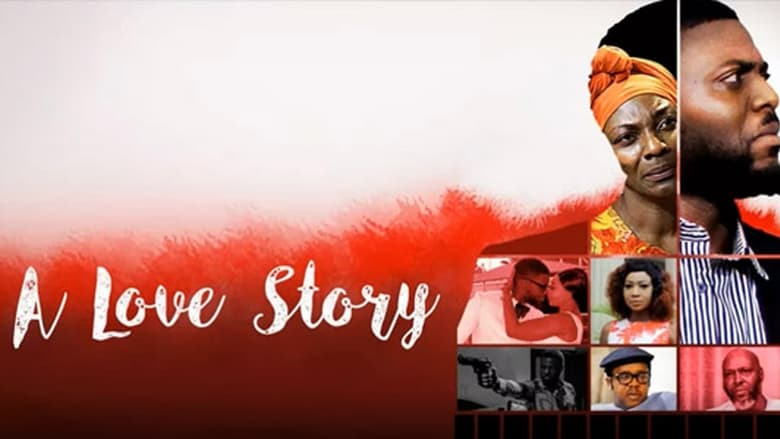 Watch A Love Story Full Movie Online YTS Movies