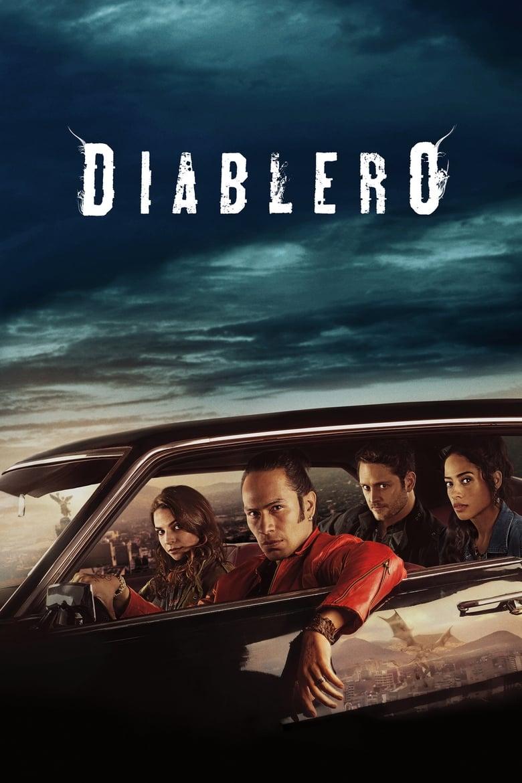 Εδώ θα δείτε το Diablero: OnLine με Ελληνικούς Υπότιτλους | Tainies OnLine - Greek Subs