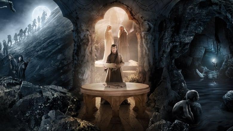 Lo+Hobbit+-+Un+viaggio+inaspettato