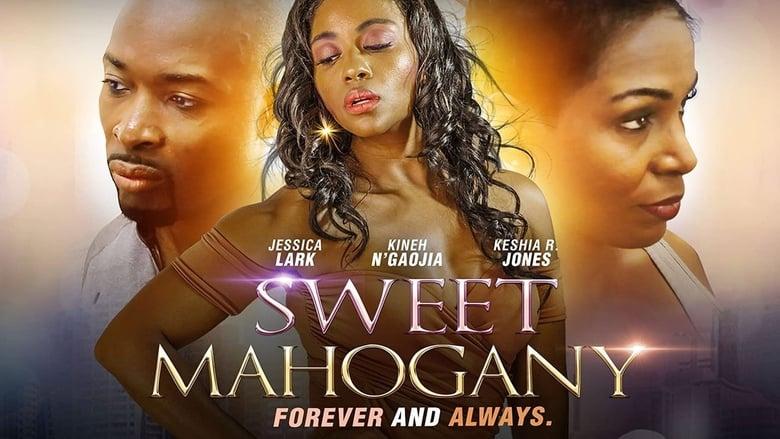 فيلم Sweet Mahogany 2020 مترجم اونلاين