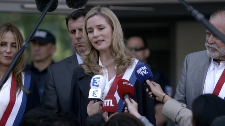 Marseille Sezonul 2 Episodul 4