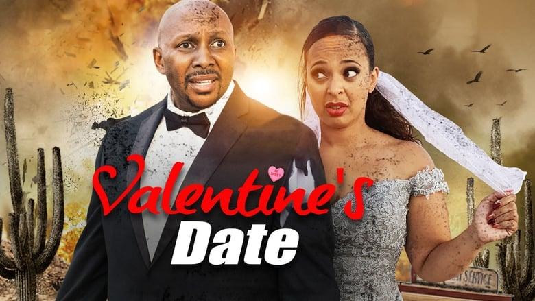مشاهدة فيلم Valentines Date 2021 مترجمة اونلاين