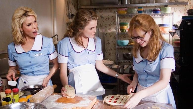 Waitress+-+Ricette+d%27amore