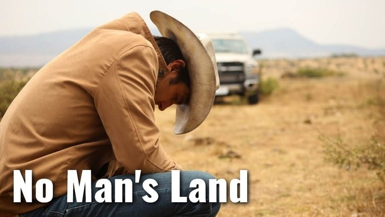 فيلم No Man's Land 2021 مترجم