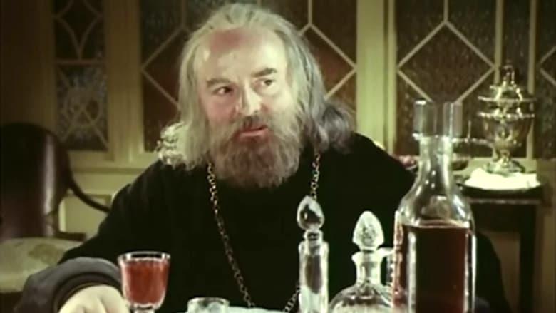 Watch Father Sergius Putlocker Movies