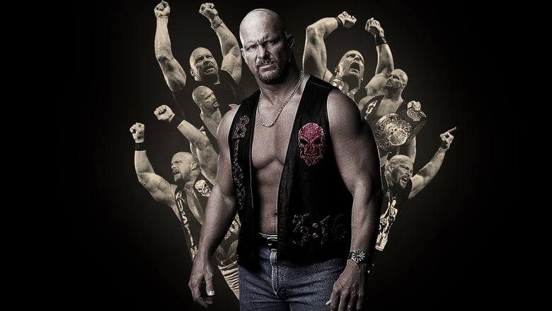 Stone+Cold+Steve+Austin%3A+The+Bottom+Line+on+the+Most+Popular+Superstar+of+All+Time