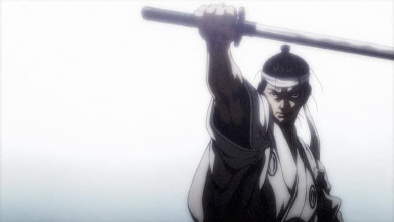 Shigurui%3A+Death+Frenzy