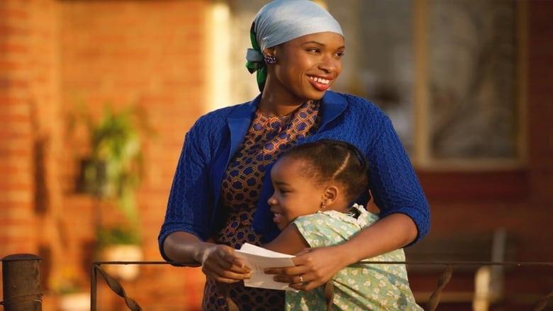 مشاهدة فيلم Winnie Mandela 2011 مترجم أون لاين بجودة عالية