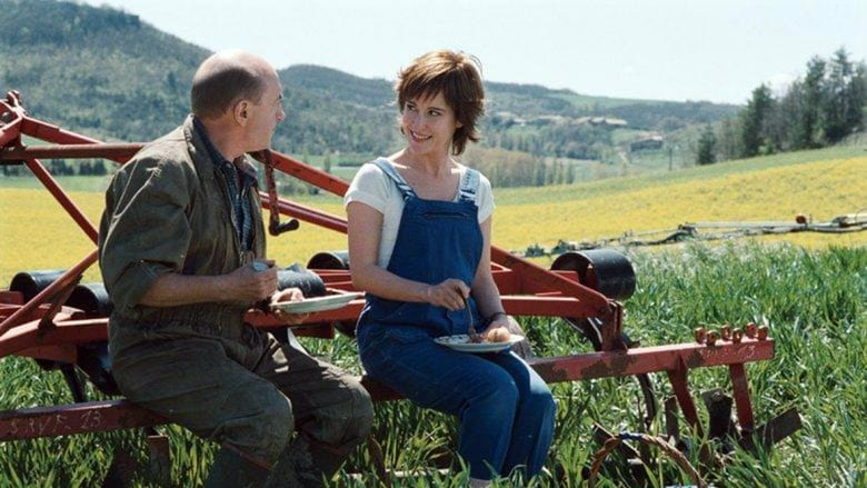 Regarder Film You Are So Beautiful Gratuit en français