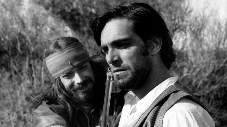 Nonton Film Four of the Apocalypse (1975) Subtitle ...