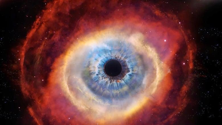 Cosmos%3A+Odissea+nello+spazio