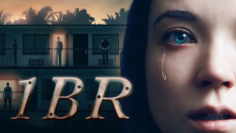 1BR (2020)