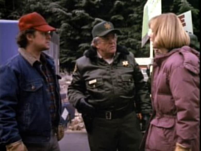 MacGyver 1985 Sezonul 5 Episodul 14
