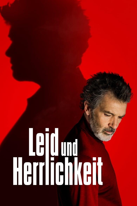 Leid und Herrlichkeit - Drama / 2019 / ab 0 Jahre