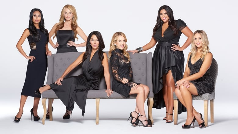 The+Real+Housewives+of+Toronto
