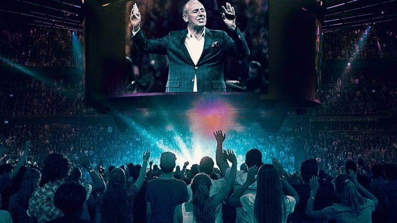 Hillsong Church: God Goes Viral (2021)