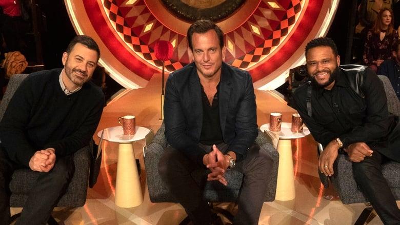 The Gong Show saison 2 episode 4 streaming