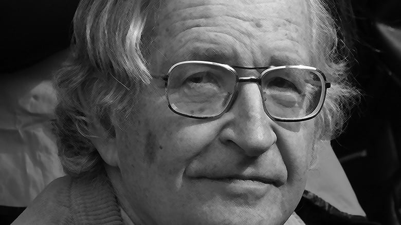 Manufacturing+Consent%3A+Noam+Chomsky+and+the+Media