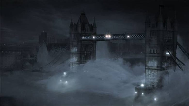 Se Flood swefilmer online gratis