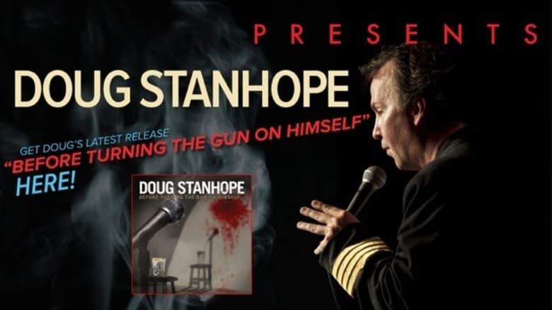 مشاهدة فيلم Doug Stanhope: Before Turning the Gun on Himself 2012 مترجم أون لاين بجودة عالية