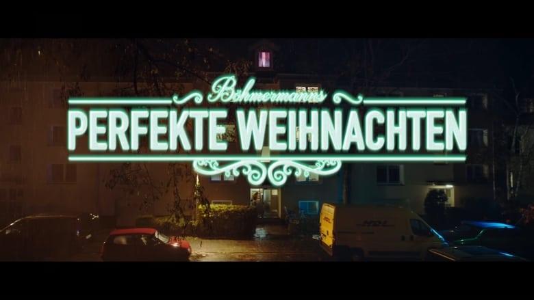 Filmnézés Spielzeugland Filmet Online Feliratokkal