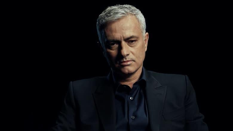 مشاهدة مسلسل The Making Of (Mourinho) مترجم أون لاين بجودة عالية
