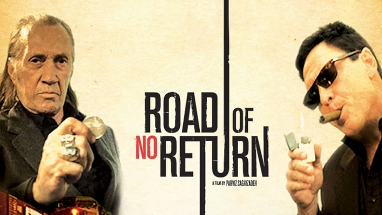 Road+of+No+Return