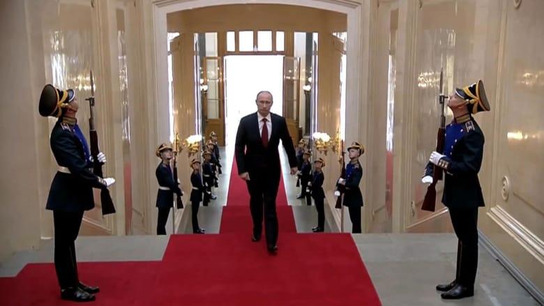 Filmnézés La vengeance de Poutine Filmet Jó Minőségű Ingyen