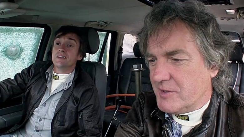 Watch Top Gear: At the Movies Putlocker Movies