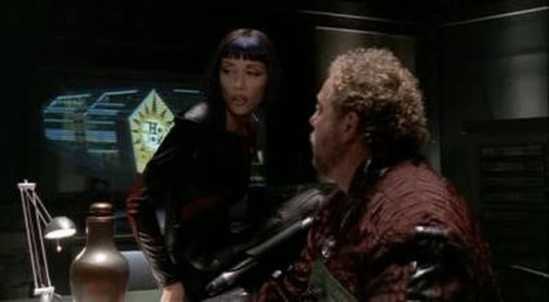 Andromeda Sezonul 2 Episodul 13 Online Subtitrat FSonline