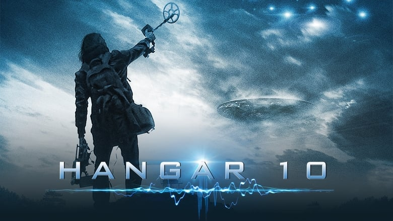 Hangar+10